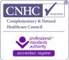 CNCH_Logo_small