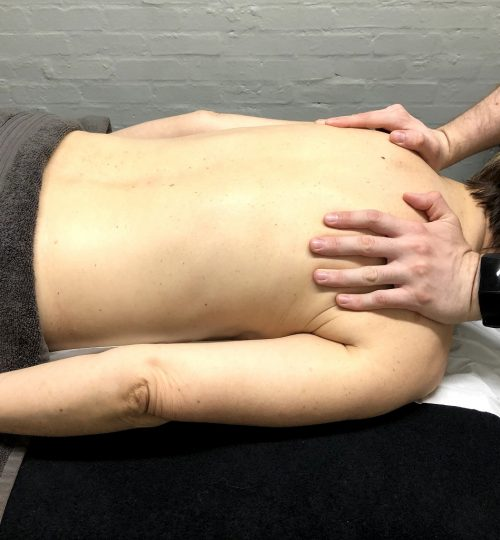 The-Body-Wellness-Clinic-Massage-3