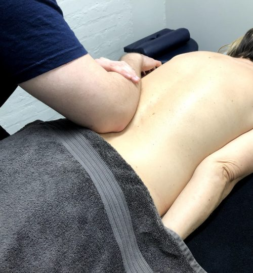The-Body-Wellness-Clinic-Massage-4